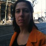 Florence Bellivier