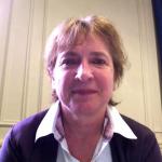 Elisabeth Fortis