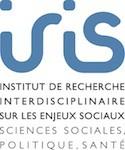Logo Iris transp - copie