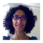 YAsmine Bouagga
